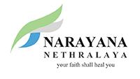 Narayana Nethralaya - Bannerghatta Road - Bangalore Image
