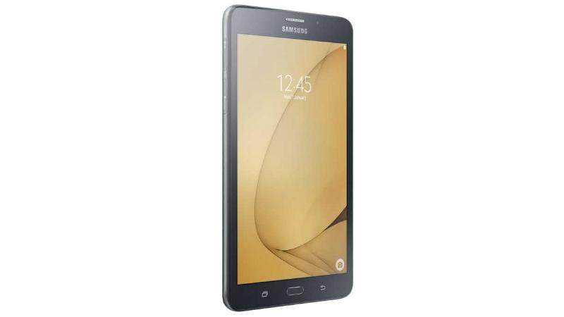 Samsung Galaxy Tab A 7.0 (2018) Image
