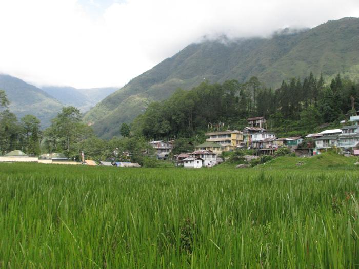 Uttarey Image