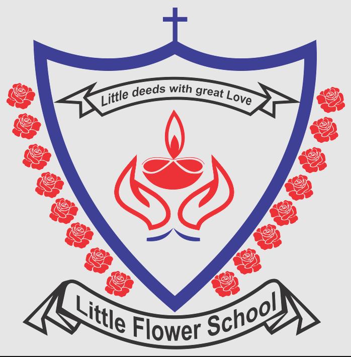 Little Flower Higher Secondary School - Indore Image
