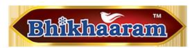 Bhikharam Chandmal - Kankurgachi - Kolkata Image