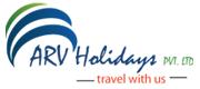 ARV Holidays - Delhi Image