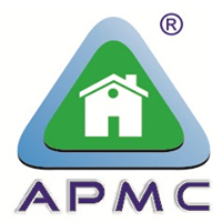 Asia Pest Management and Consultants Image