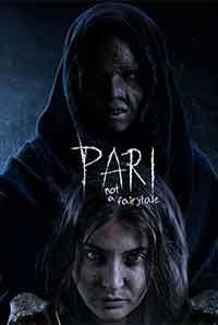 Pari Image