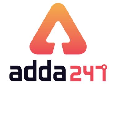 Adda247.com Image