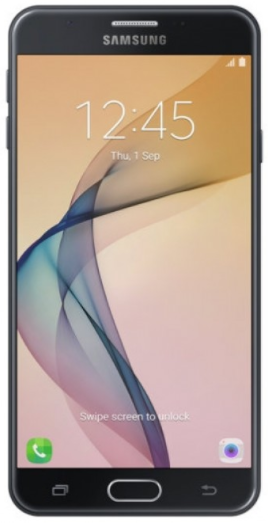 Samsung Galaxy On7 Prime 64GB Image