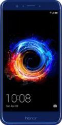 Honor 9 Lite 64GB Image