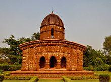 Bishnupur Image