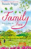 Family Tree - Susan Wiggs Image