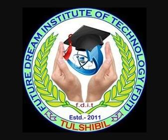 Future Dream Institute of Technology - Gossaigaon - Kokhrajar Image