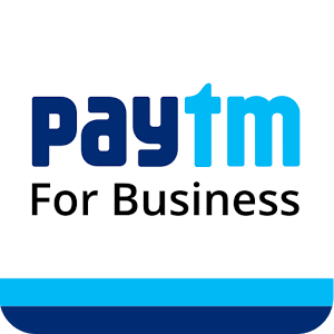 PAYTM FOR BUSINESS Reviews, PAYTM FOR BUSINESS Price, PAYTM FOR