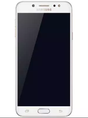 Samsung Galaxy J7 Plus Image