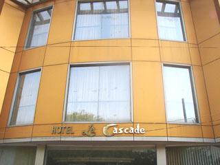 Hotel La Cascade - Amritsar Image