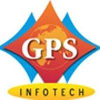 GPS InfoTech - Ameerpet - Hyderabad Image