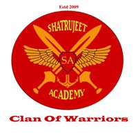 Shatrujeet Academy - Thane Image
