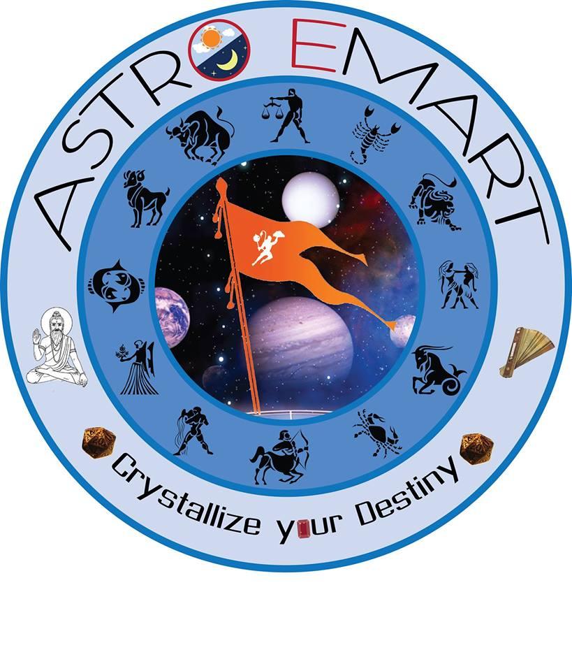 Astroemart.com Image