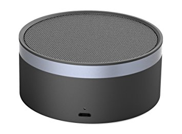 Juarez Acoustics Beast Jab700 Wireless Bluetooth Speaker Review Juarez Acoustics Beast Jab700 Wireless Bluetooth Speaker Price India Service Customer Service Gadgets Best Choice For Music Lovers Mouthshut Com