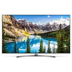LG 43UJ752T 109cm Ultra HD Smart LED TV Image
