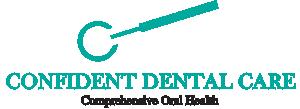 Confident Dental Care - Bangalore Image