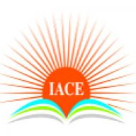 IACE - Hyderabad Image