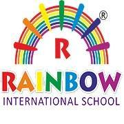 Rainbow International School - Thane Image