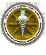 AIIMS Hospital - Bhubaneswar Image