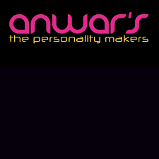 Anwar's The Personality Makers Bridal Studio - Civil Lines - Allahabad Image