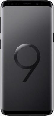 Samsung Galaxy S9 64GB Image