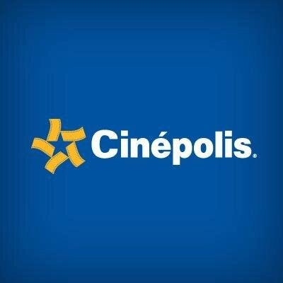 Cinepolis: Central Mall - Guwahati Image