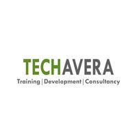 Techavera Solutions - Noida Image