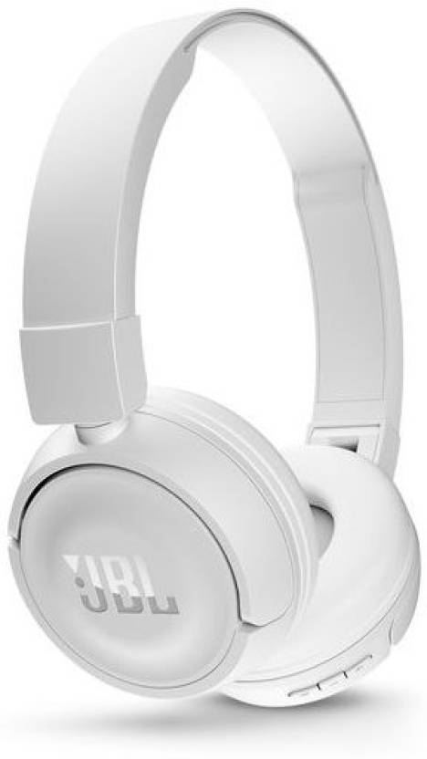 a02f732ae7c Absolutely a great headphone. Review on JBL T450BT Headset with Mic