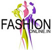 Fashiononline.in