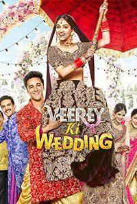 Veerey Ki Wedding Image