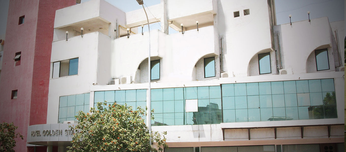 Country Club Amrutha Castle - Hyderabad Image