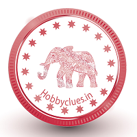 Hobbyclues.in Image
