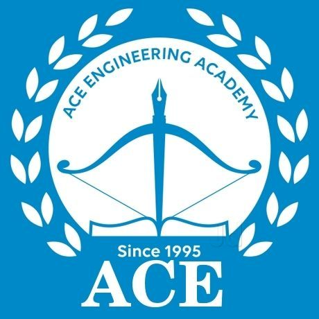 Ace Engineering Academy - Kukatpally - Hyderabad Image