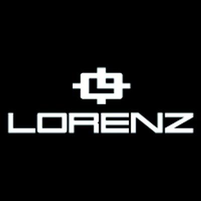 Lorenz Watches Image