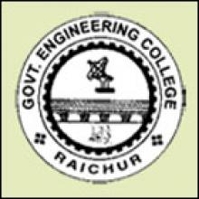 Government Engineering College - Raichur Image