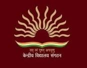 Kendriya Vidyalaya - Bhawanipatna Image