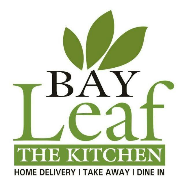 Bay Leaf: The Kitchen - Budharaja - Sambalpur Image