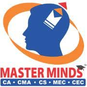 Master Minds - Guntur Image