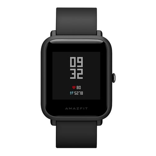 Huami Amazfit Pace Bip Smart Watch Image