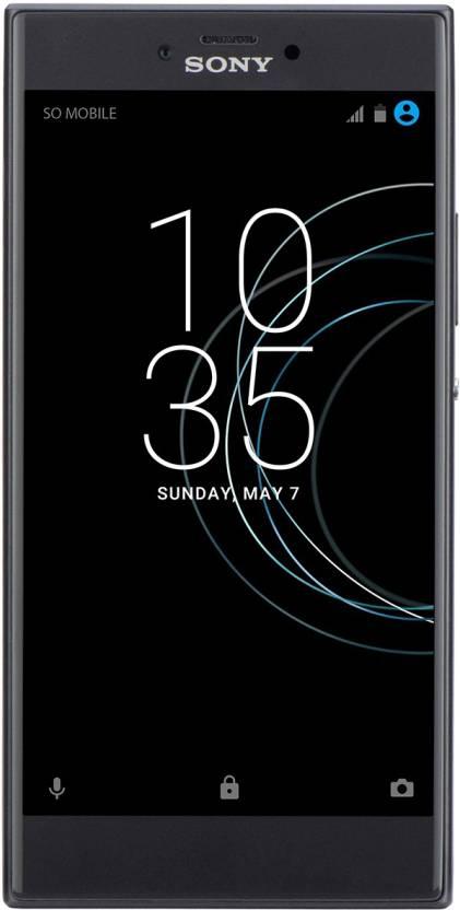 Sony Xperia R1 Plus Dual Image