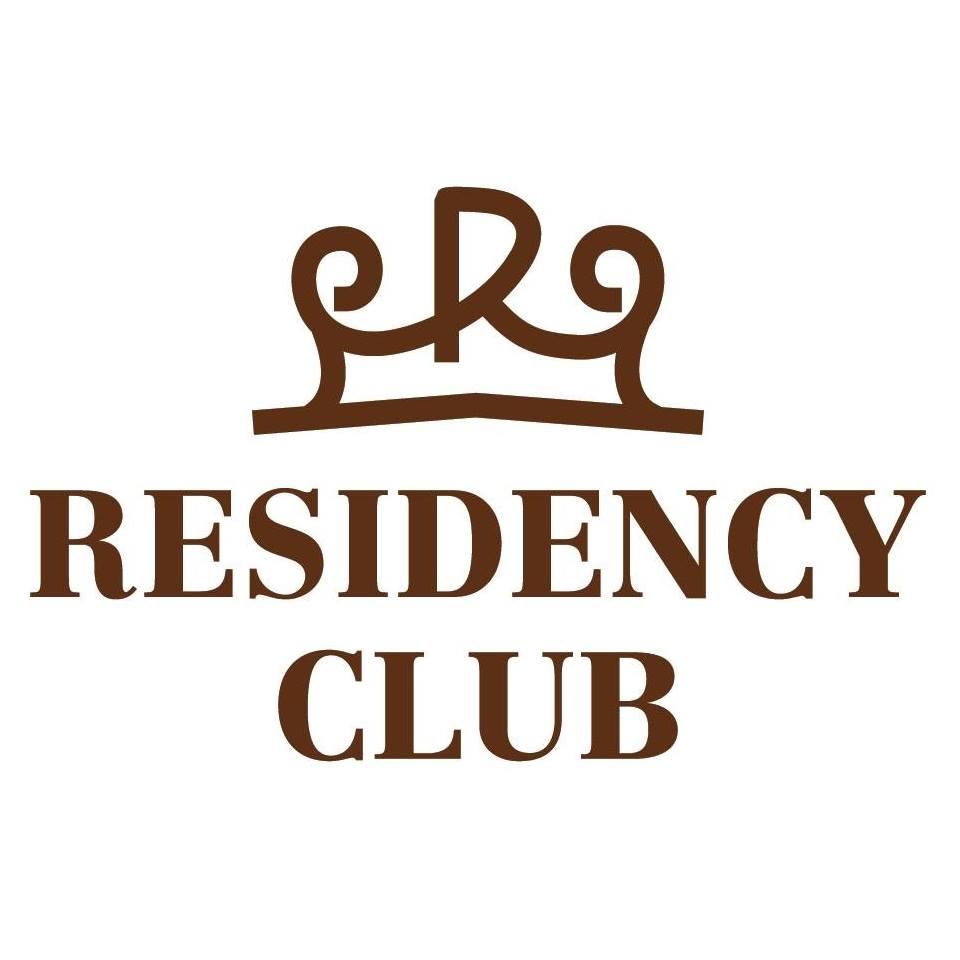 Residency Club - Queens Garden Road - Pune Image
