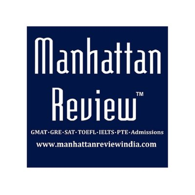 Manhattan Review - Hyderabad Image
