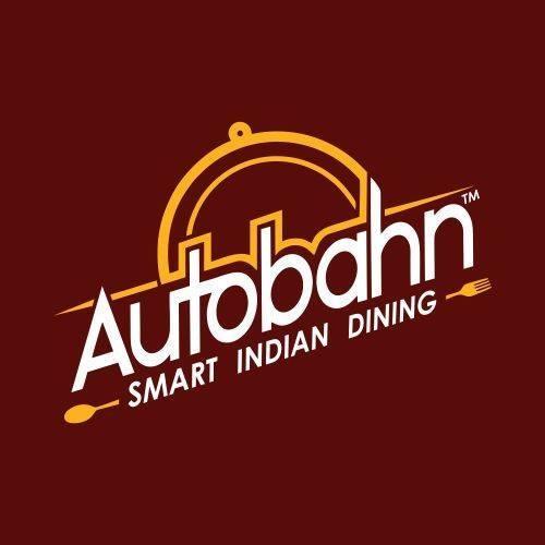 Autobahn - Phoenix Market City - Viman Nagar - Pune Image