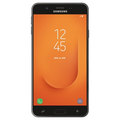 Samsung Galaxy J7 Prime 2 Photos Images And Wallpapers Mouthshut Com
