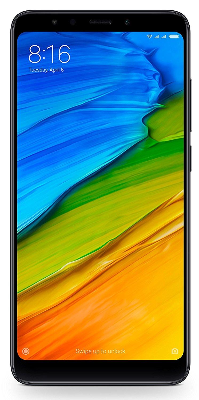 Xiaomi Redmi 5 Image