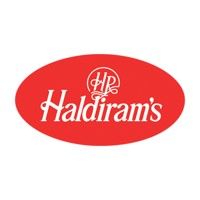 Haldiram's - Cross River Mall - Shahdara - New Delhi Image