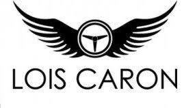 Lois-Caron Watches Image